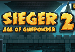 Sieger 2 Level Pack