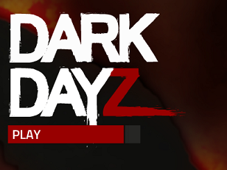 Dark Dayz – Prologue